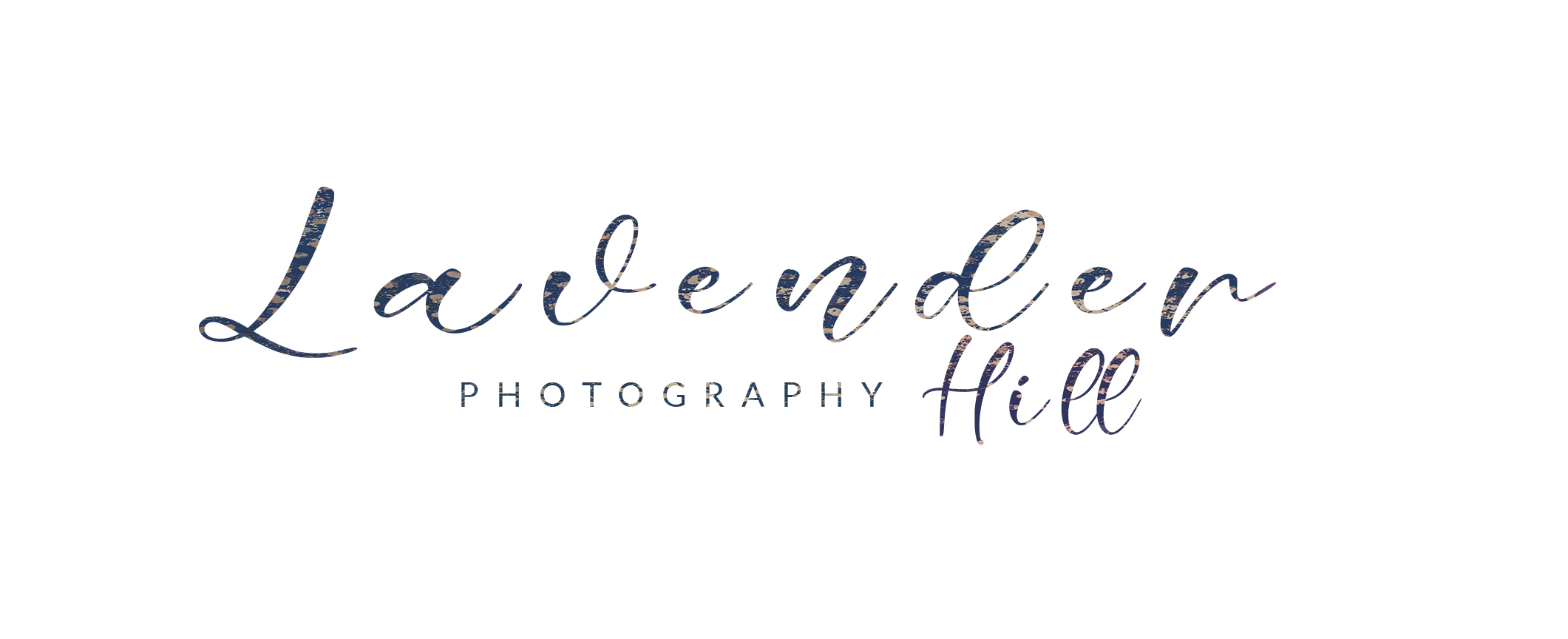 london photographer, newborn photographer