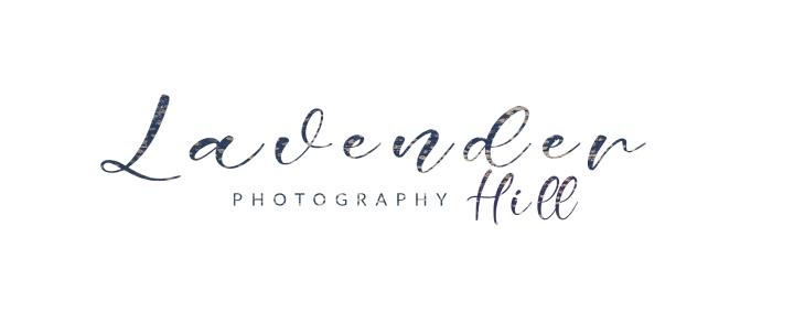 london photographer, newborn photographer